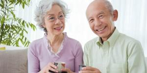 Как достичь долголетия