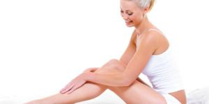 Жизненно важные функции кожи