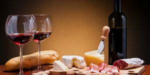 Почему России алкоголь больше не нужен?! Александр Хакимов