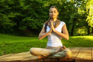 Двадцать качеств: важный ключ к исцелению