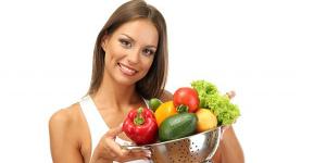 Углеводные диеты