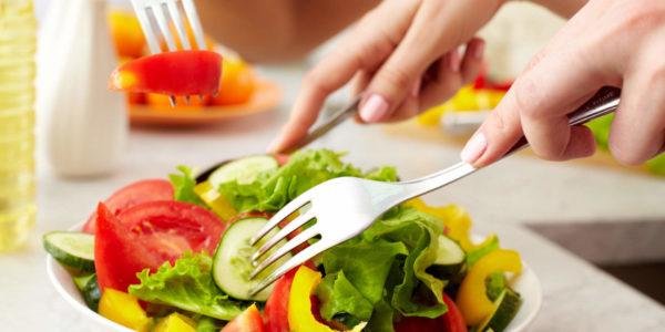 диета здоровье январь 2016